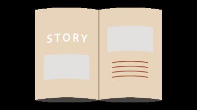 採用コンセプトブック